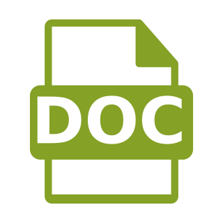 Doc Viewer Pro